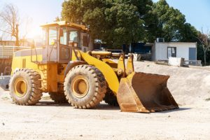 AcMobile - inchirieri echipamente constructii